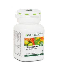 nu 103977 4 Glucosamine Product 588Wx588H