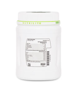 nu 110415 2 Protein Powder Product 588Wx588H