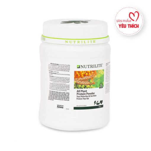 nu 110415 4 Protein Powder Product 588Wx588H 2