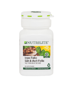 nu A5924 1 Sat Axit Folic Product 588Wx588H removebg preview