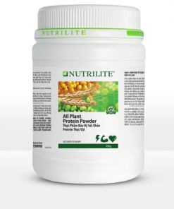 protein nutrilite