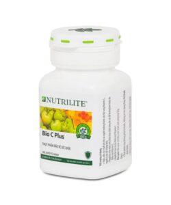 tp bvsk vitamin c min